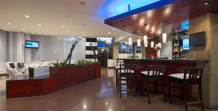 Bild 29393220 - Palma Real Hotel