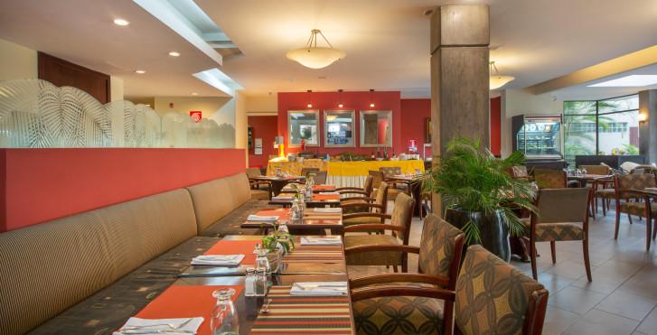 Image 29393213 - Palma Real Hotel