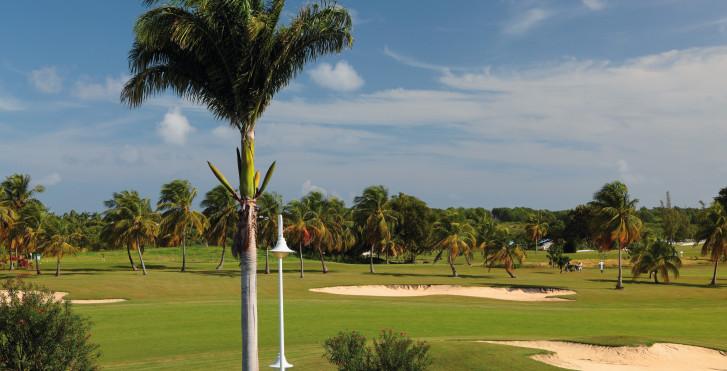 Image 18876678 - Bwa Chik Hotel & Golf