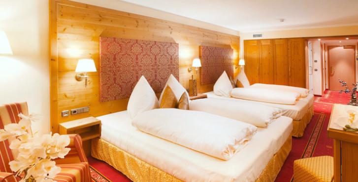 Bild 26256924 - Hotel Schlosskrone