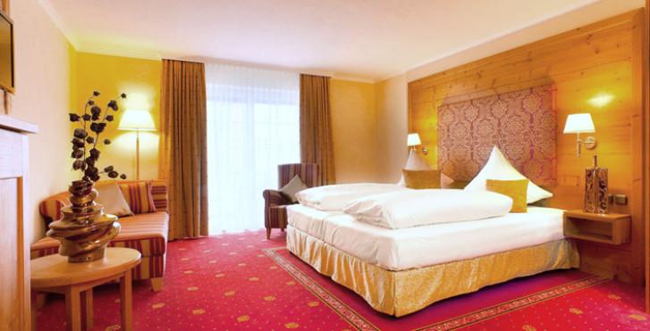 Bild 26256914 - Hotel Schlosskrone