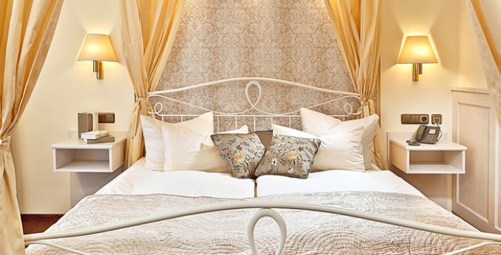 Bild 26256917 - Hotel Schlosskrone