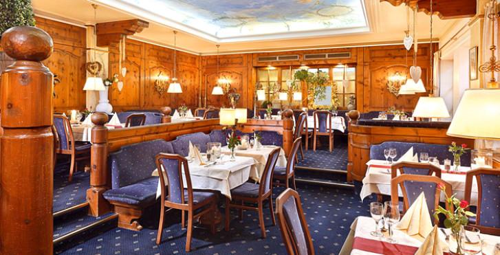 Bild 26256916 - Hotel Schlosskrone