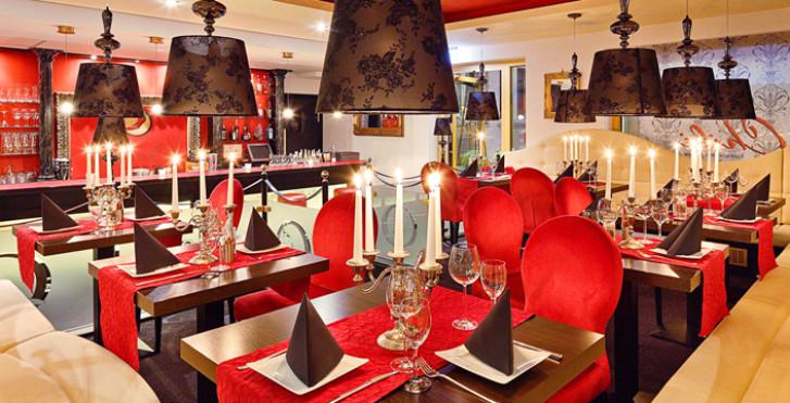 Bild 26256918 - Hotel Schlosskrone