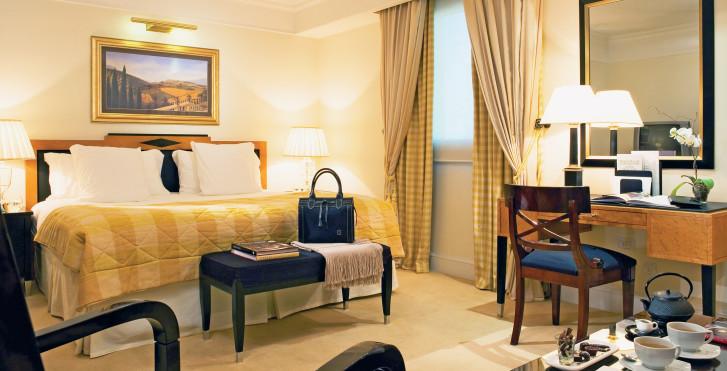 Image 16972869 - Hôtel Sofitel