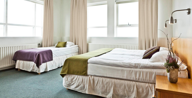 Bild 27974208 - 22 HILL HOTEL