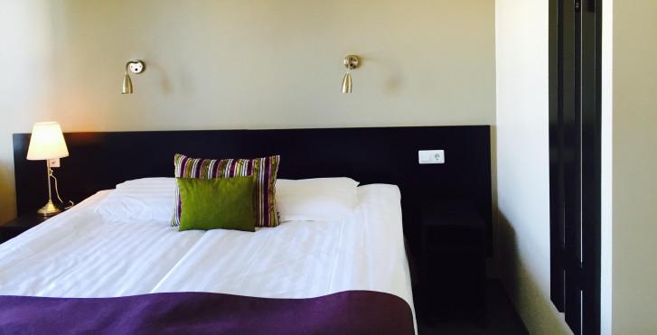 Bild 27974209 - 22 HILL HOTEL