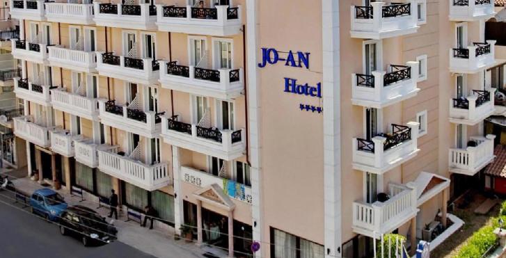 Bild 24919830 - Joan Palace