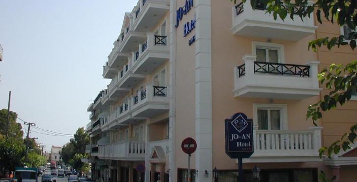 Bild 24919832 - Joan Palace