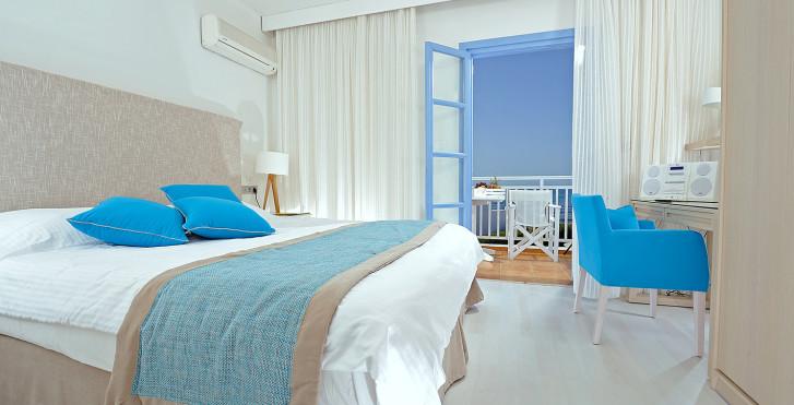 Image 25862199 - Knossos Beach Bungalows & Suites