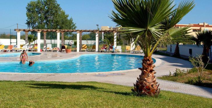 Bild 27703314 - Praia da Lota Apartments