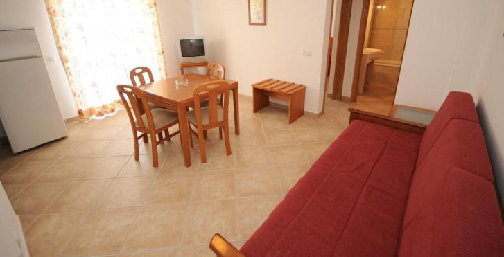 Image 27703316 - Praia da Lota Apartments