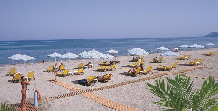 Image 7386698 - Asterion Beach