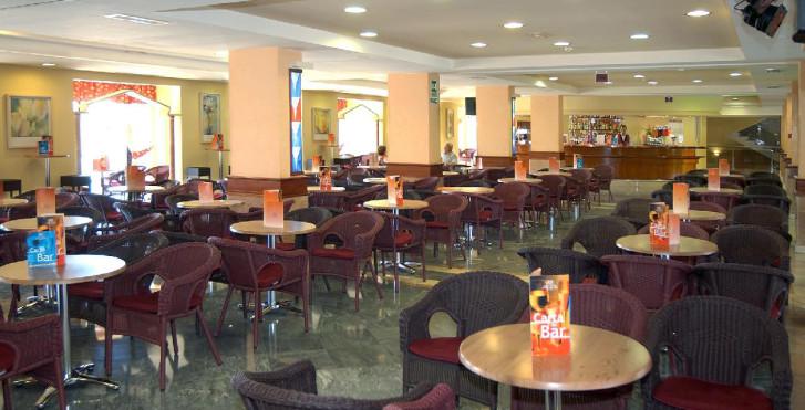 Bild 26363799 - Vik Gran Hotel Costa Del Sol