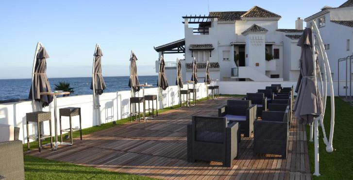 Bild 26363803 - Vik Gran Hotel Costa Del Sol