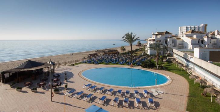 Bild 26363795 - Vik Gran Hotel Costa Del Sol