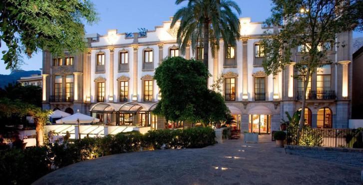 Image 7186817 - Gran Hotel Soller Spa
