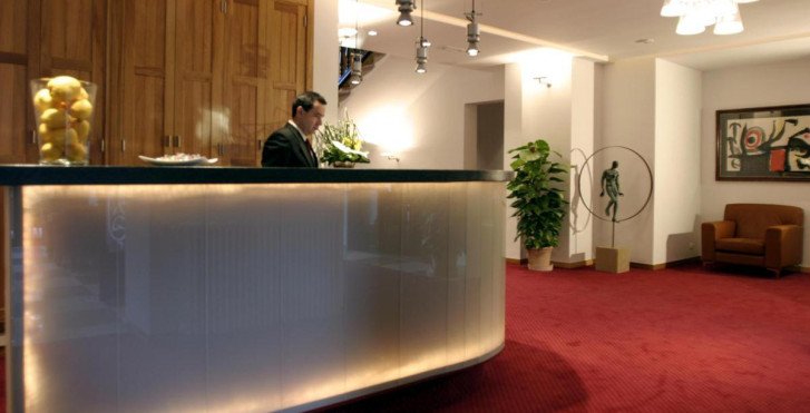 Image 7186820 - Gran Hotel Soller Spa