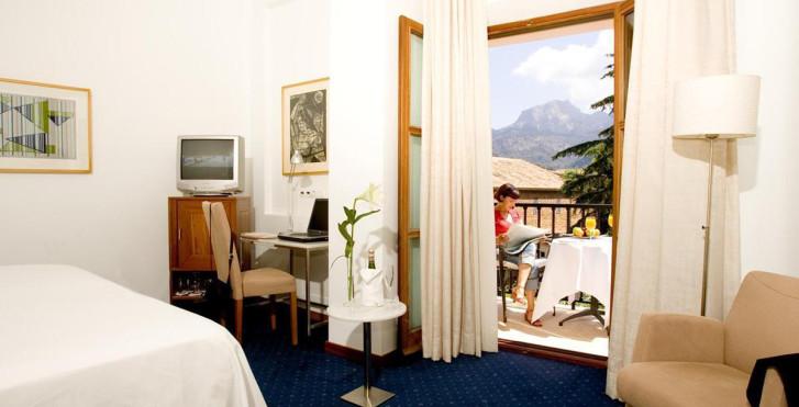 Image 7186814 - Gran Hotel Soller Spa