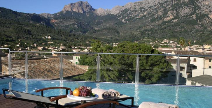 Image 7186811 - Gran Hotel Soller Spa
