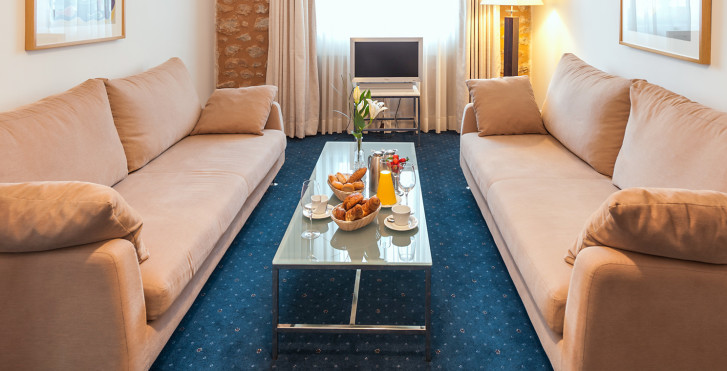 Image 28496422 - Gran Hotel Soller Spa
