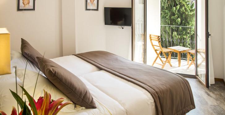 Image 28496424 - Gran Hotel Soller Spa