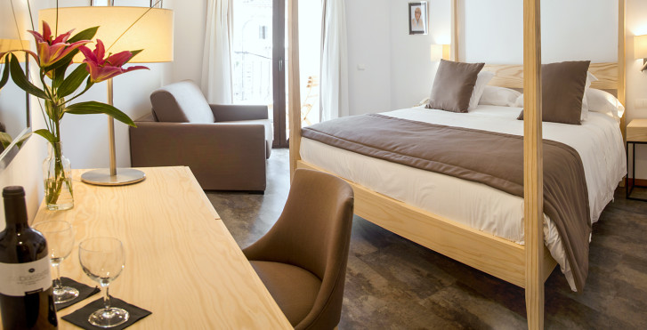 Bild 28496425 - Gran Hotel Soller Spa