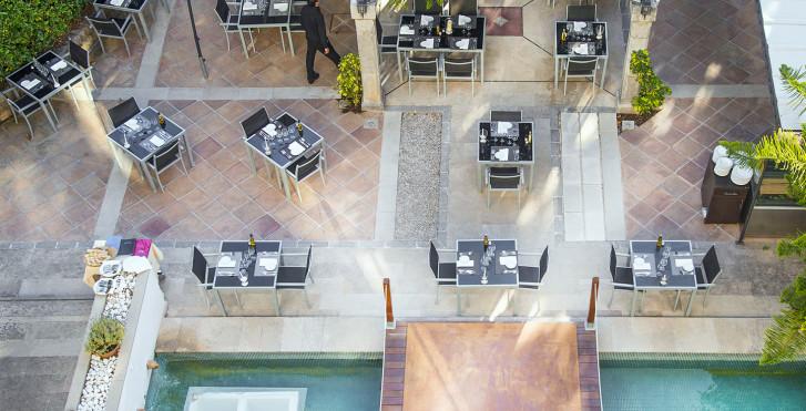 Bild 28496428 - Gran Hotel Soller Spa