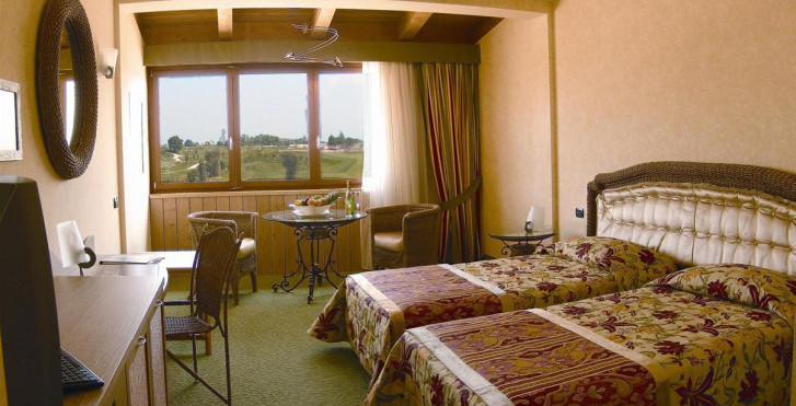 Image 17064456 - Active Hotel Paradiso & Golf