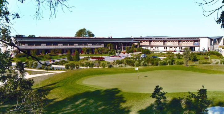 Image 17064450 - Active Hotel Paradiso & Golf