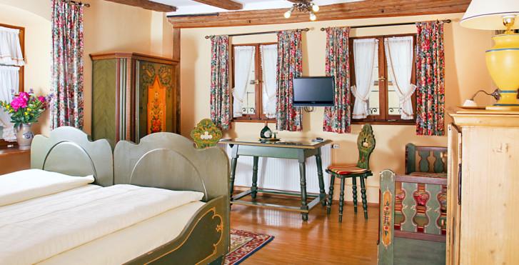 Image 28028146 - Hôtel Reichsküchenmeister