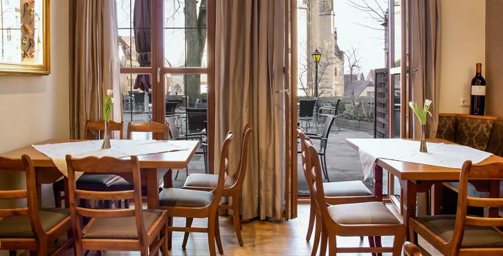 Image 28028136 - Hôtel Reichsküchenmeister