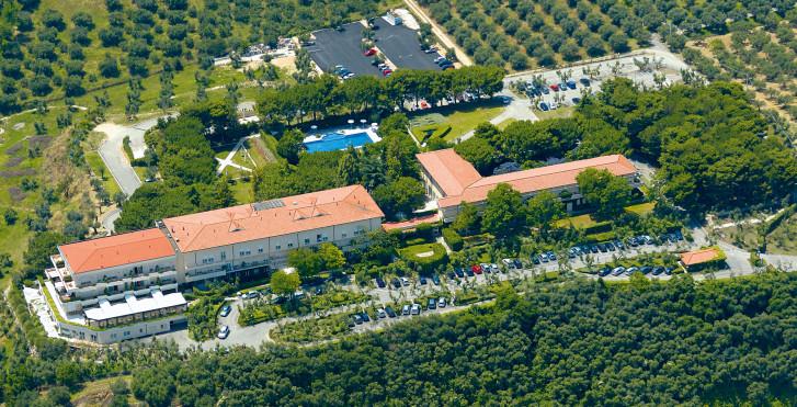 Image 7506359 - Villa Maria Hotel & Spa