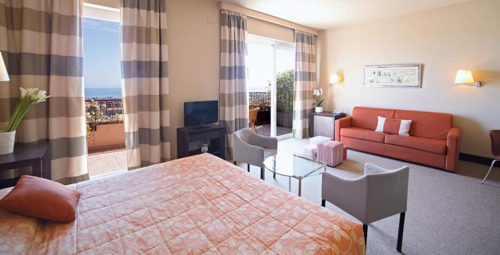 Image 7506361 - Villa Maria Hotel & Spa