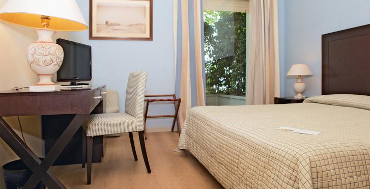 Image 7506363 - Villa Maria Hotel & Spa