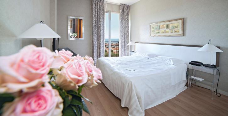 Image 7506365 - Villa Maria Hotel & Spa