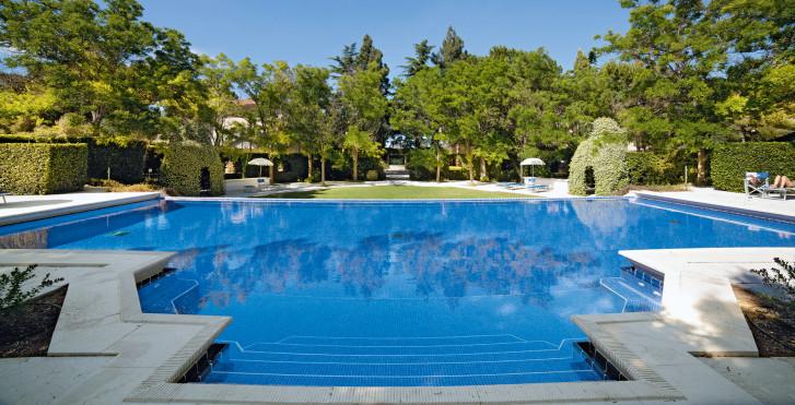 Image 7506367 - Villa Maria Hotel & Spa