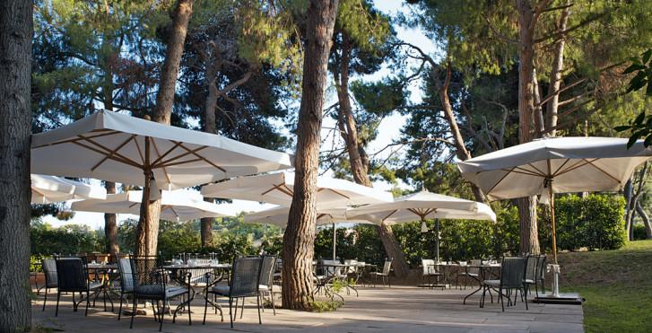 Image 7506375 - Villa Maria Hotel & Spa