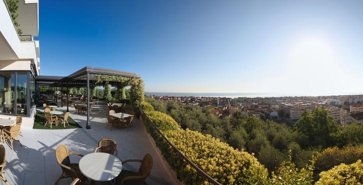 Image 7506369 - Villa Maria Hotel & Spa