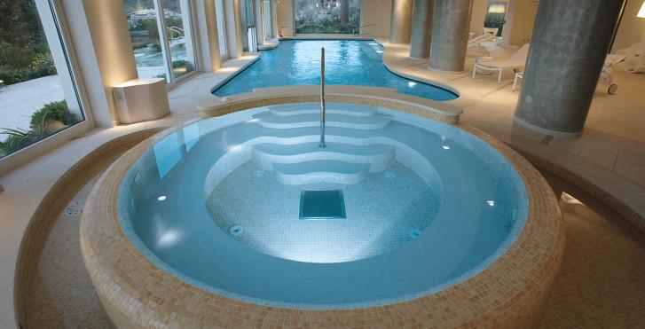 Image 7506373 - Villa Maria Hotel & Spa