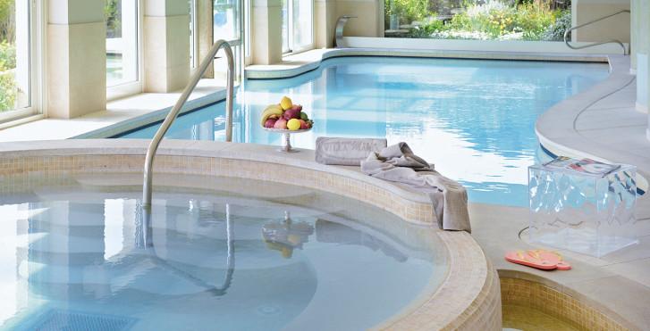 Image 7506371 - Villa Maria Hotel & Spa