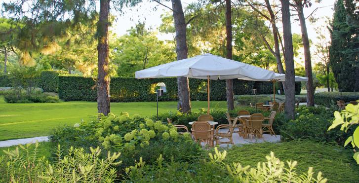 Image 7506377 - Villa Maria Hotel & Spa
