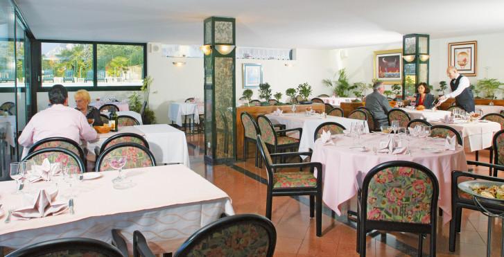 Image 7537497 - Hôtel Campione