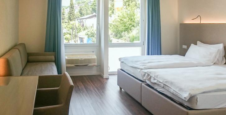 Image 29003819 - Hôtel Campione