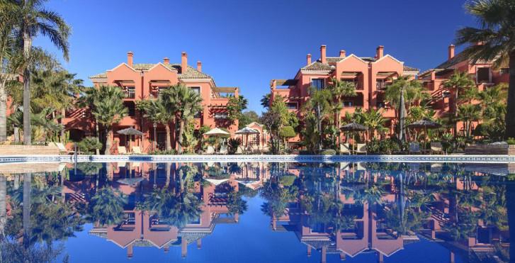 Bild 13624966 - Vasari Resort
