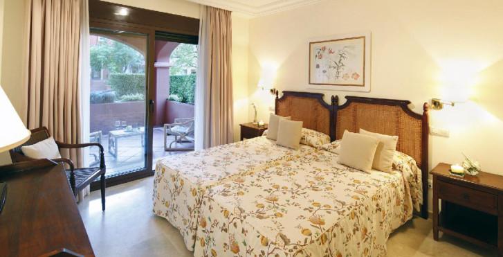 Bild 13624968 - Vasari Resort