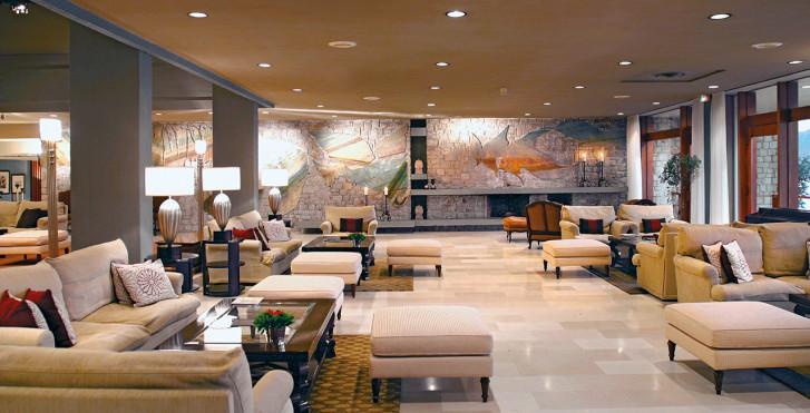 Bild 25920333 - Nafplia Palace Hotel & Villas