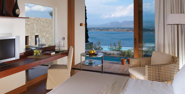 Bild 25920337 - Nafplia Palace Hotel & Villas