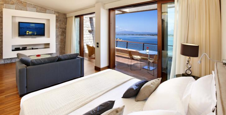 Bild 25920339 - Nafplia Palace Hotel & Villas