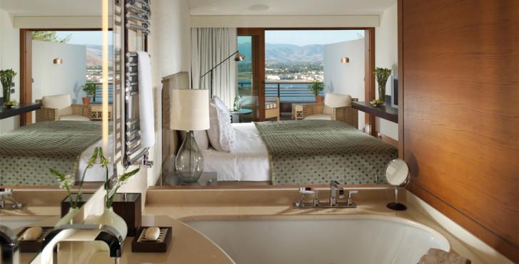 Bild 25920342 - Nafplia Palace Hotel & Villas